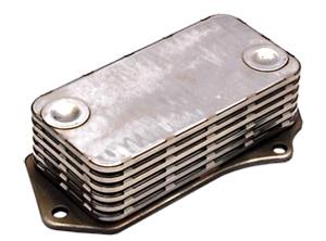 Những loại thiết bị trao đổi nhiệt